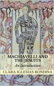 Cover_Machiavelli_Jesuits1