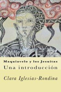 Cover_paperback.Maquiavelo