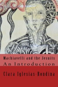 Cover_paperback_Machiavelli
