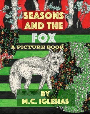 paperback-cover-seasons