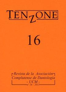 Cover-Tenzone-16080